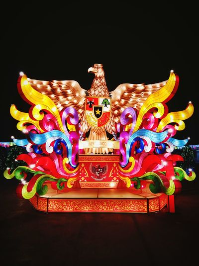 Multi Colored Night Traditional Festival Black Background No People Illuminated Dragon Representing Close-up Outdoors INDONESIA Bhinekatunggalika Indonesiabagus Indonesiaindah Indonesiajuara Indonesian Indonesiaku1 Symbolindonesia Burunggaruda Garuda Garuda Pancasila Garudaindonesia Garuda Indonesia Garudaindo Mazze Market Tangerang The Week On EyeEm Paint The Town Yellow Been There. Second Acts The Graphic City Go Higher This Is Queer