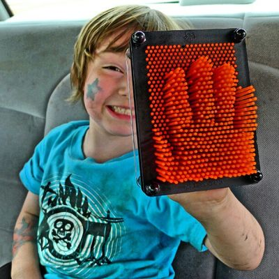 Family Children Instagram_kids Kidstagram Instakids Childrenof_instagram Childrensphoto