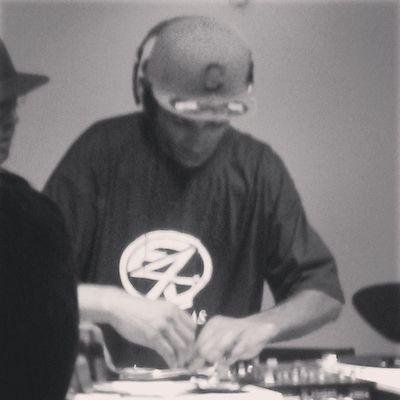 Hiphopdj2013 3lugar @djabade