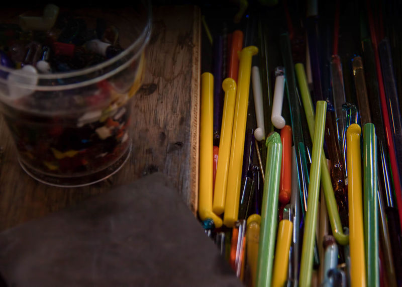 Glass Blowing Factory Art, Artisan, Artist, Blow, Blowing, Blowpipe, Blue, Business, Busy, Company, Craft, Creating, Dark, Equipment, Factory, Fine, Fire, Flame, Forming, Furnace, Glass, Glow, Glowing, Hand, Heat, Helping, Holding, Hot, Indoors, Industrial, Industry, Jar, Kiln Fine Art, Artwork, Skill, Craft, Technique, Knack, Facility, Ability, Know-how Implement, Utensil, Instrument, Device, Apparatus, Gadget, Appliance, Machine, Contrivance, Contraption Manufacturing, Production; Construction Plant, Works, Yard, Mill, Workshop, Shop Artisan, Artist, Skilled Worker; Expert, Master Creative, Imaginative, Inventive, Expressive; Sensitive, Perceptive, Discerning Heated, Piping Hot, Sizzling, Steaming, Roasting, Boiling (hot), Searing, Scorching, Scalding, Burning, Red-hot Heated, Piping Hot, Sizzling, Steaming, Roasting, Boiling Hot, Searing, Scorching, Scalding, Burning, Red-hot Molten, Liquefied, Liquid, Fluid, Melted, Flowing