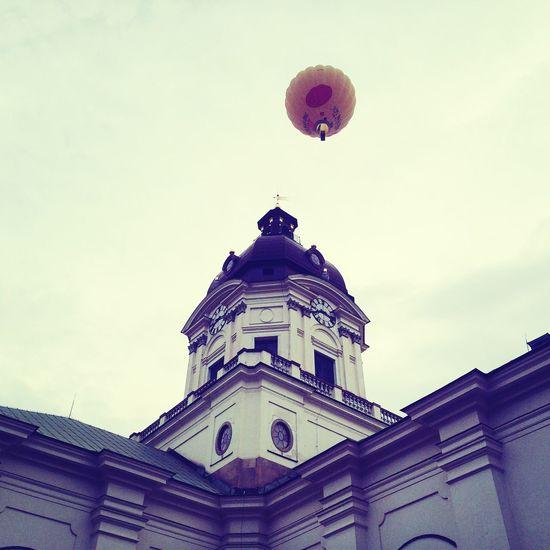 Air Ballons Stockholm I Mitt Hjärta Stockholm Smoking Weed