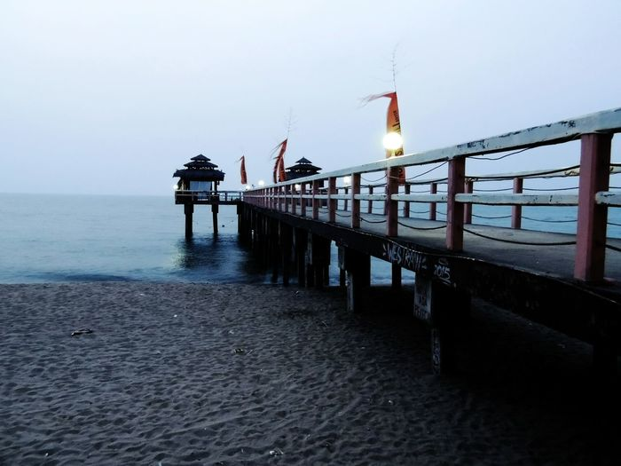 First Eyeem Photo Anyerbeach Pantai Anyer Nature_collection EyeEm Nature Lover Naturelovers INDONESIA