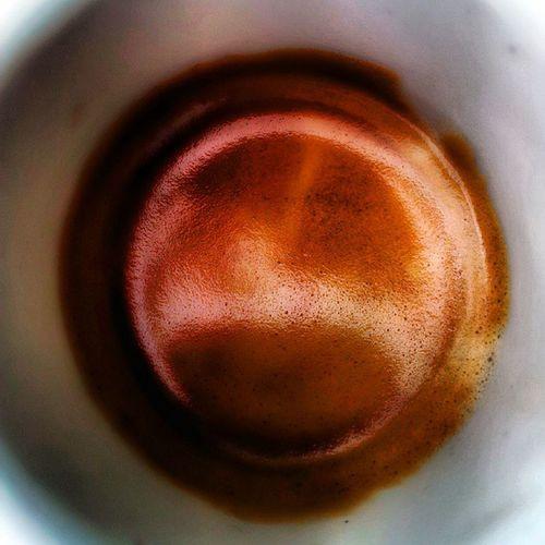 Nespresso Intensecoffe