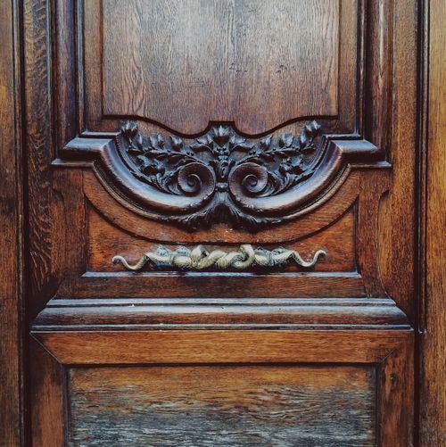 Puerta en Buenos Aires. / Door in Buenos Aires. / Дверь в Буэнос-Айресе. Argentina Buenos Aires Buenosaires аргентина дверь Door Puerta дерево Wood Madera