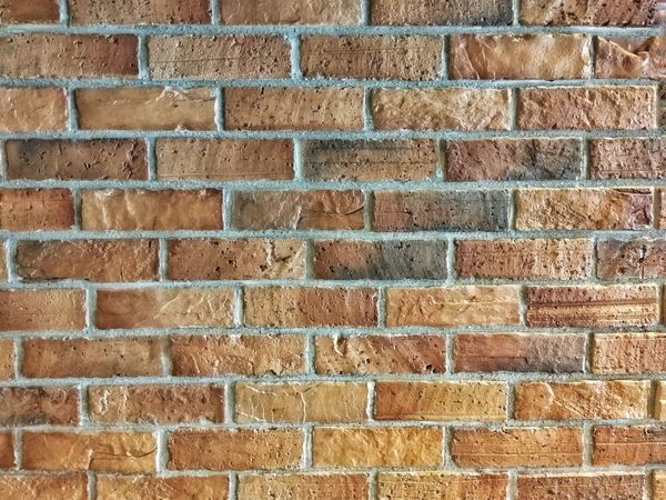 Brick Wall Full Frame Pattern Backgrounds Textured  No People Outdoors Built Structure Day Close-up Architecture Bricks Brickstones Bricks And Stones Bricks In The Wall Brickswork Bricks Wall Bricks And Mortar Bricks And Cement Brickstalker Stone Stone Material Stones Wall Wall - Building Feature