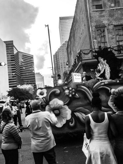 The Tourist New Orleans Mardi Gras IPS2016People The Street Photographer - 2016 EyeEm Awards Miles Away The Street Photographer - 2017 EyeEm Awards