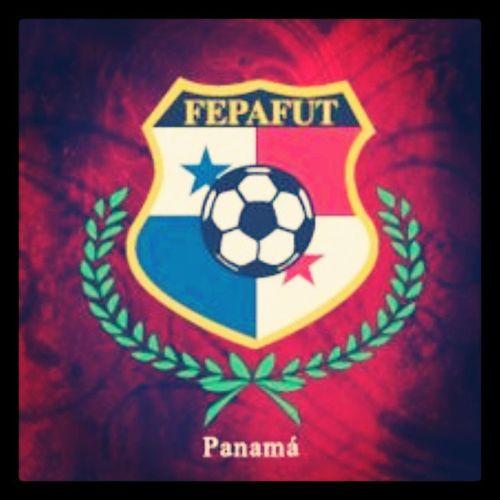 SomosLaSele Marearoja Lovepanama <3<3<3<3<3<3<3 Instalove Siempre con la SELE Panama