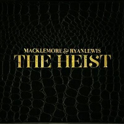 Love this Song Theheist