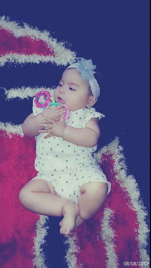 Adrianna Ermyscha Raya2013 pertama GalaxyS4Photography Love