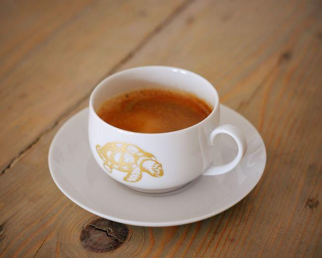 Espresso EyeEm Selects Cup Drink Mug Coffee Coffee - Drink Refreshment Coffee Cup
