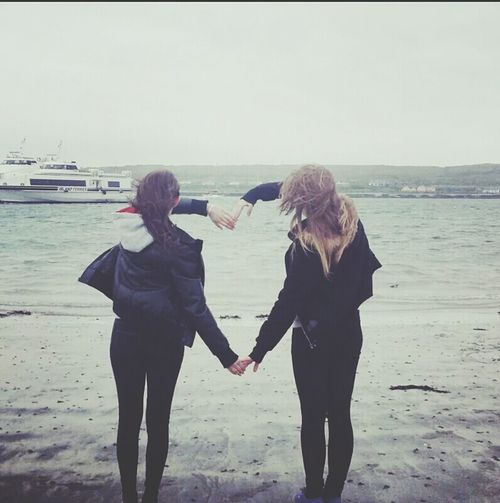Love It Friend Irland♥
