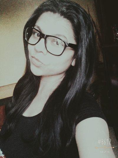 Beautiful Girl Xoxo💋💋💋 Bona Tarda!!!! Buenas Tardes!!! Good Afternoon!!! Pretty Girl Besos😘 SaludosPeople