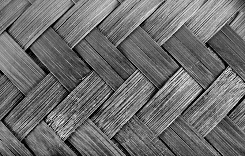 Detail shot of textured background