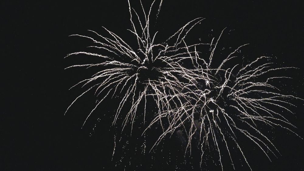 Alstervergnügen Alster Jungfernstieg Fireworks Feuerwerk Birthday Hamburgmeineperle Ilovehamburg Hamburg