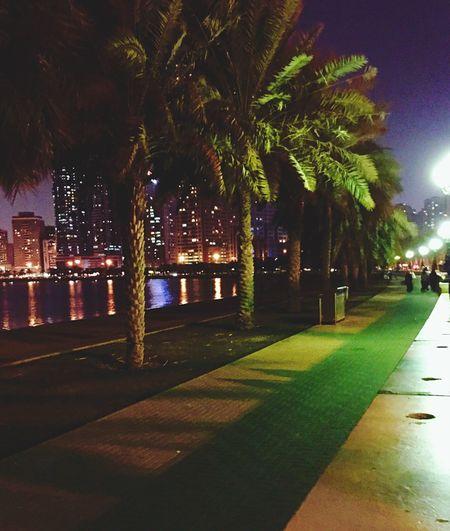 Relaxing Enjoying LifeTaking PhotossPassionnRandomshottLife Is A BeachhCity LifeeCitylightssMyDubai ❤❤Mydubaii IPhoneography UAE