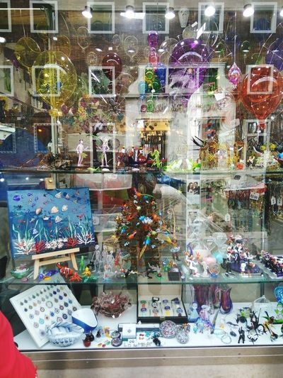Text Choice For Sale No People Full Frame Retail  Large Group Of Objects Multi Colored Indoors  Day Close-up Jewelry Store City Vacations Italy Holidays 3XSP 3XSPUnity 3XSPUnity EyeEm Italy 🇮🇹 City Life City Street Travel Building Exterior