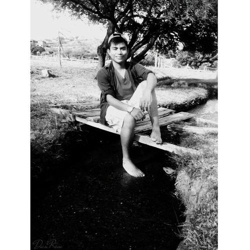 👌😌 Followme Nature Stay Byhappy Follow4follow Followback First Eyeem Photo