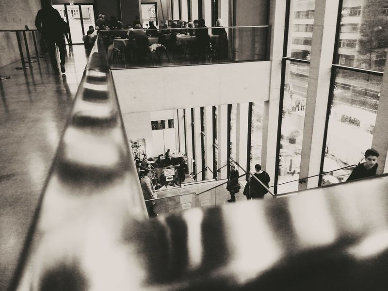 Indoors  Street Street Photography Architecture