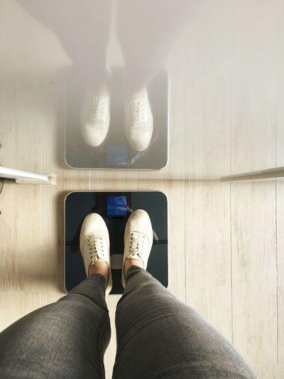 Kilos Loss Weight Skinny Balance Diet Weightloss Weight Watchers Weightlossjourney Gain Weight Add Kilos