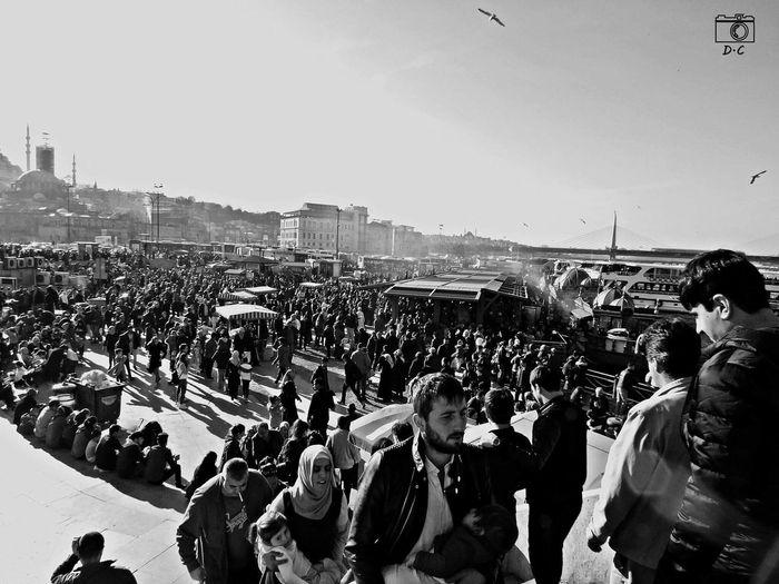 Siyahbeyaz Blackandwhite Photography Photooftheday Photo Travel Istanbul Turkey First Eyeem Photo