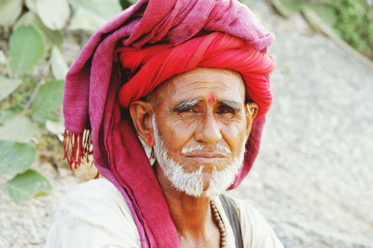 Rajasthantourism Village Life Rabariman Rajasthani Culture Outdoors Amedwadiweeken Ders Rajasthanipeople Lifestyles Rajasthanistyle