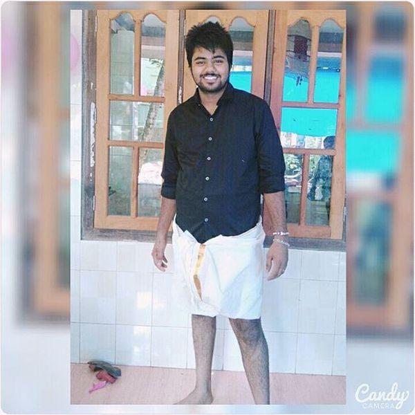 Post 130 Feelingawesome Keralastyle Moond