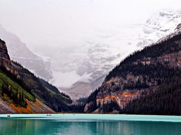 Banff  Banff National Park  Lake Louise,Alberta Tourist Attraction  Tourism Tourist Destination Travel Destinations