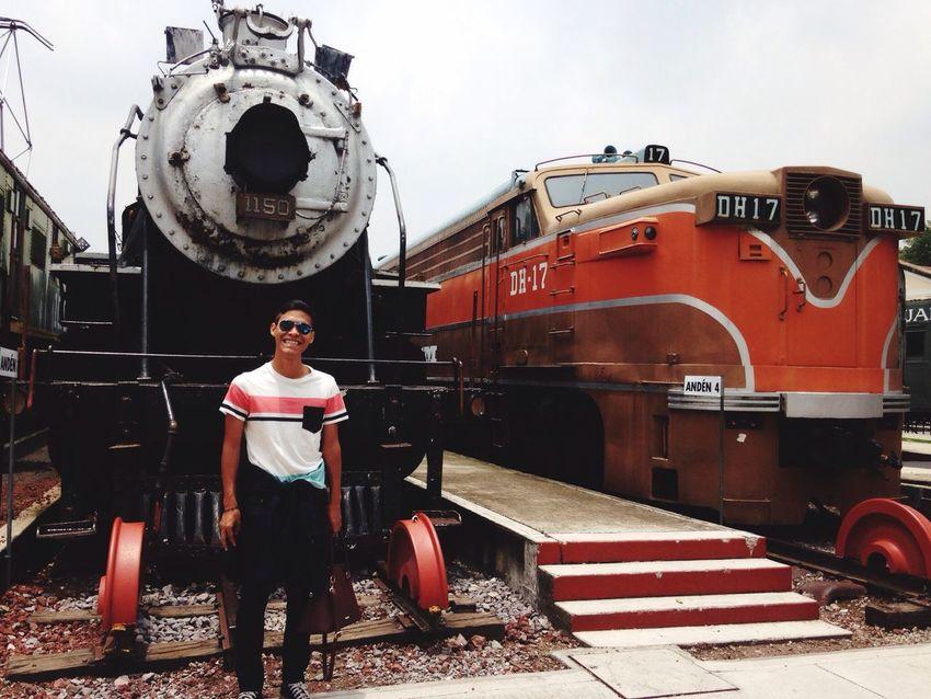 Puebla, México. Puebla Recuerdosdemiviaje Miviaje Puebla2015 Boyfriend Trip