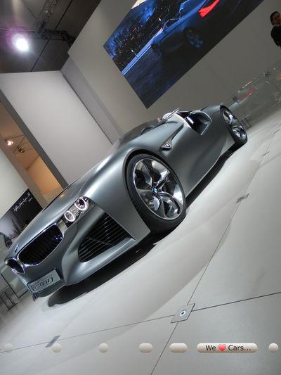 Motorshow #Amazing #EyeEm Best Shots #EyeEm Selects #FollowMe #HorsePower #UniversalJewels #awesome #bestoftheday #car #drive #engine #exotic #exoticcar #launch #likeforlike #likemyphoto #qlikemyphotos #like4like #likemypic #likeback #ilikeback #10likes #50likes #100likes #20likes #likere #motorshow #photography #picoftheday #race #ride #speed #sportscars #supercars #travel #vehicles