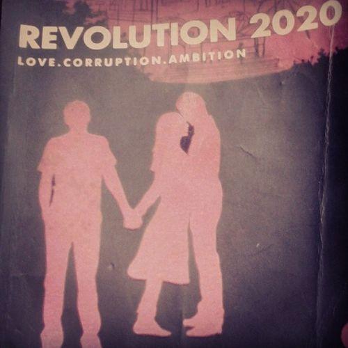 Chetan_bhagat Love_corruption_betrayal .