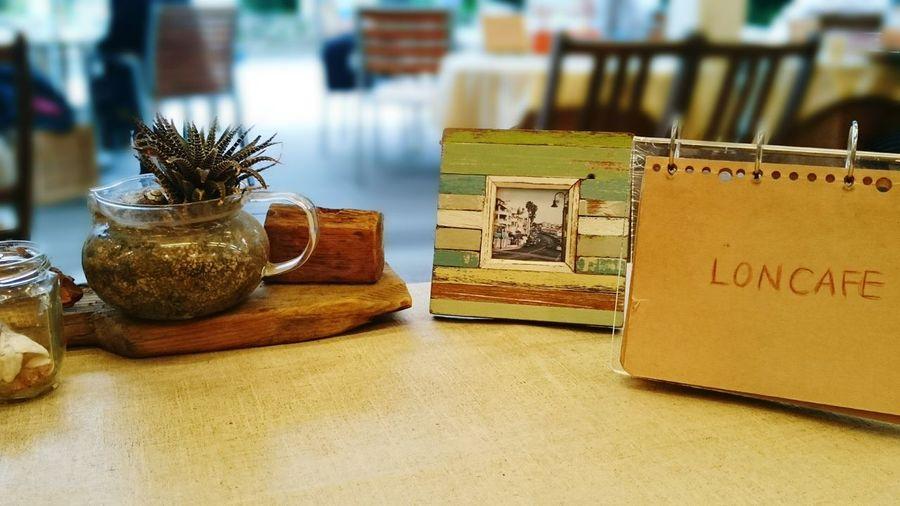 Enoshima Holiday Frenchtoast Excursion Coffee Time @LONCAFE