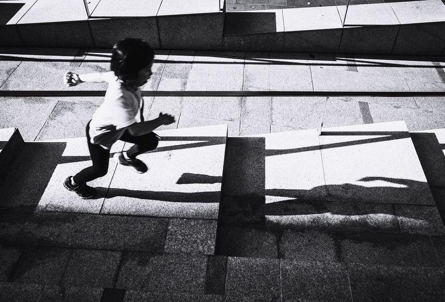 Snaps @ Singapore 2016 Streettogs Snapshots Of Life The Week On Eyem Street Photography Streetphotography Showcase : June Fujifilm X70 Here Belongs To Me X70 Street Life Street Blackandwhite Streetphoto_bw Streetphotography_bw Monochrome