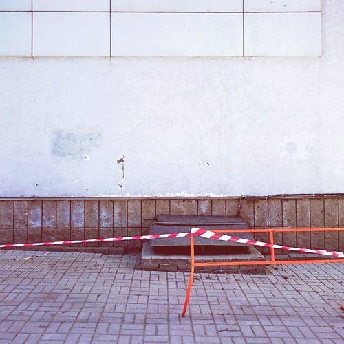 Mobilephotography Streetphotography Minimalism Urban Geometry