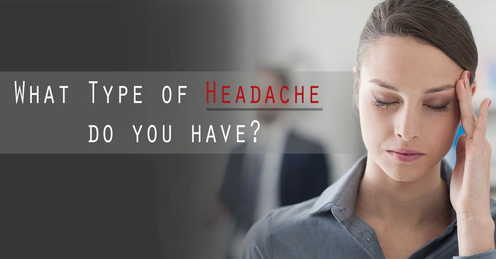 Headaches can be more complicated than most people realize. Different kinds can have their own set of symptoms, happen for unique reasons and need different kinds of treatment. There are different types of headaches that make it hard for people to know what's true about headaches. If you want to know more like Types, Causes and Treatment visit our site Drugssquare Causes Awareness Headaches Headaches Headaches Healthy Lifestyle Treatment