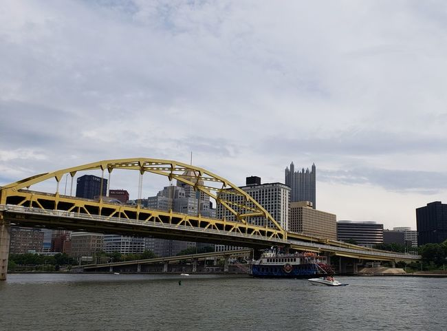 Pennsylvania Pittsburgh Tourism Pennsylvania Beauty Beauty In Nature Tranquility Tranquil Scene Business Finance And Industry Reflection Water River Tours Gateway Clipper Queen Beautiful City Cityscape Modern Popular Music Concert Arts Culture And Entertainment Architecture Sky Cable-stayed Bridge Bridge - Man Made Structure Urban Skyline Arch Bridge Office Building Skyscraper Skyline Tall - High The Great Outdoors - 2018 EyeEm Awards The Architect - 2018 EyeEm Awards The Traveler - 2018 EyeEm Awards