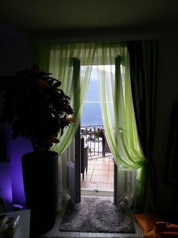 Giornata tranquilla ;) è non fa neanche tanto freddo! Che belvedere!!! Nice View Lake View Check This Out Eye4photography