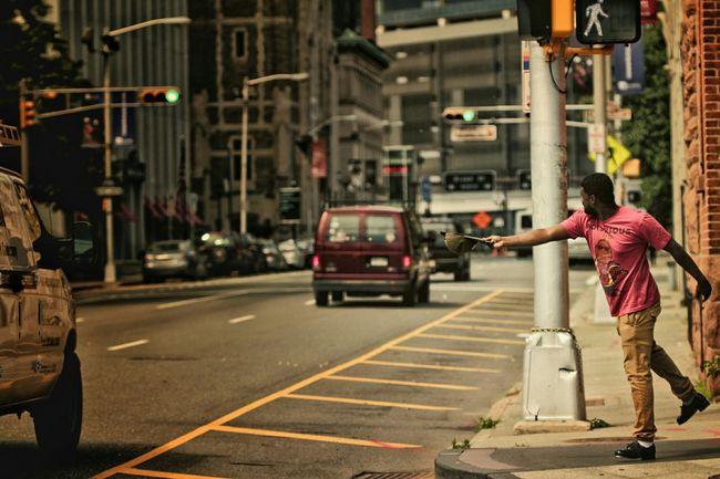 The Street Photographer - 2015 EyeEm Awards the struggle EyeEm Landscape Cinematography Streetphotography Model Newark Photography Fashion HDR