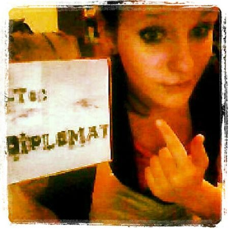Another fan! Thank you! D-Toc - Diplomat here: http://dstats.net/fwd/y13zd Rap RapMusic HipHop Hiphopmusic outherehustling othersideclick download diplomat music mixtape free fan girl czech czechrepublic czechrap czechhiphop <3 instatape instarap instafan igfame