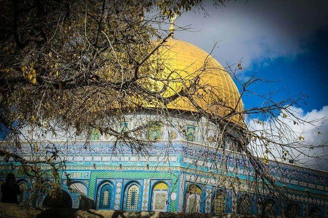 Jerusalem❤ Jerusalem Free Palestine Palestine