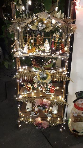 Illuminated No People Abundance Celebration Christmas Decoration Close-up Eyeemphotography