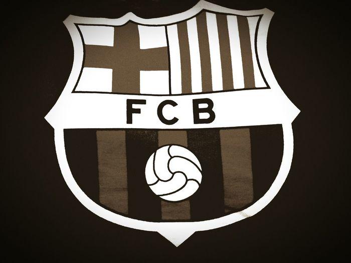Barcelona Barcelona, Spain FCBarcelona
