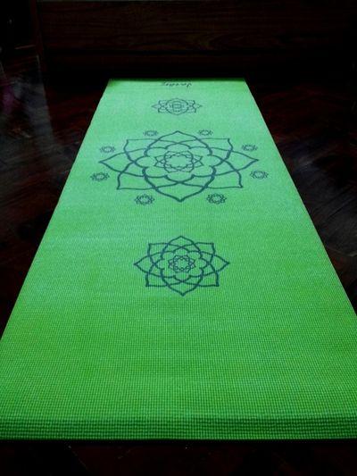 Yoga at home EyeEmNewHere Yoga Mat Yoga Time Healthy Heathy Lifestyle Close-up