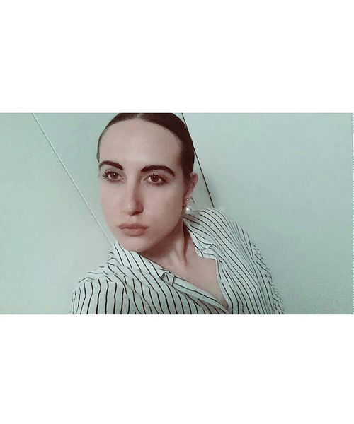 Go girl! 🎉🎉 Party Friends Drinks People Self Portrait Girls Portrait Taking Photos That's Me Model