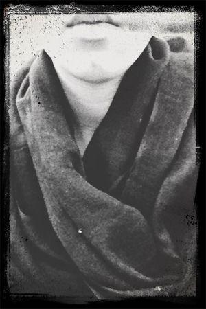 Kiss me like you wanna hit me. Hard. Lips Love Cold Days Girl Soft Grunge Hipster