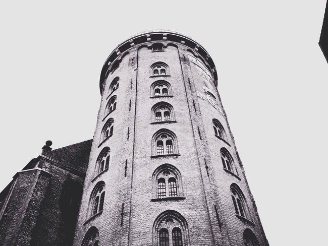 Rundetårn | cph