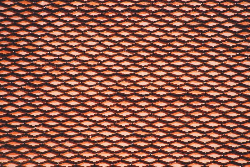 Detail Backgrounds Full Frame Textured  Pattern Close-up Material Design LINE Textile