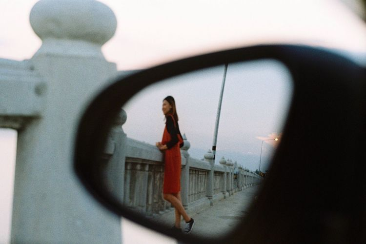 35mm Film 35mm