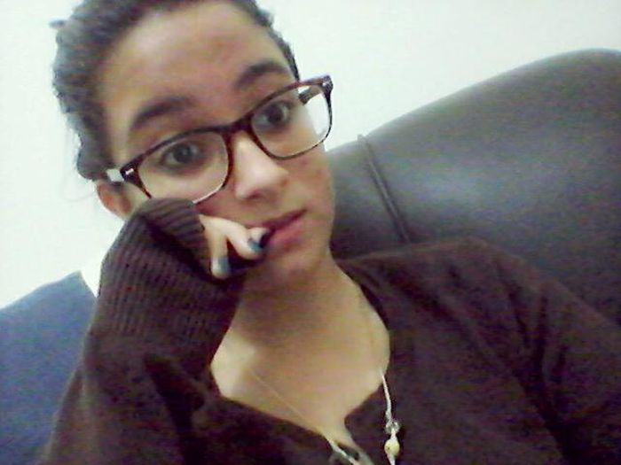 esse frio... Cold Night That's Me Isthisgood