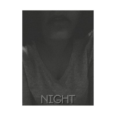 NIGHT. Again Night VSCO Vscocam black vscocamblack vscocamturkey vscocamnight ff jj f4f instasleep vsconight GOODNIGHT