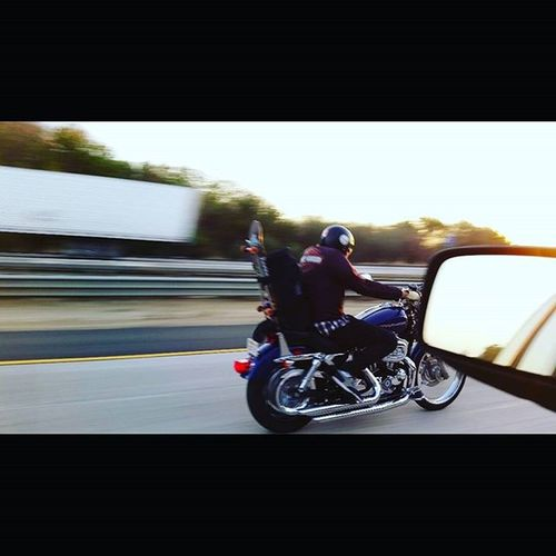 Hecholachingada Micarnal Isawyou Skatelife Skater Mybrother Funny LOL Afternoon Freeway Fast Chingon